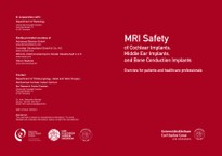 MRIsafety