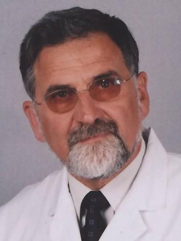 Prof. Dr. med. Th. Herrmann