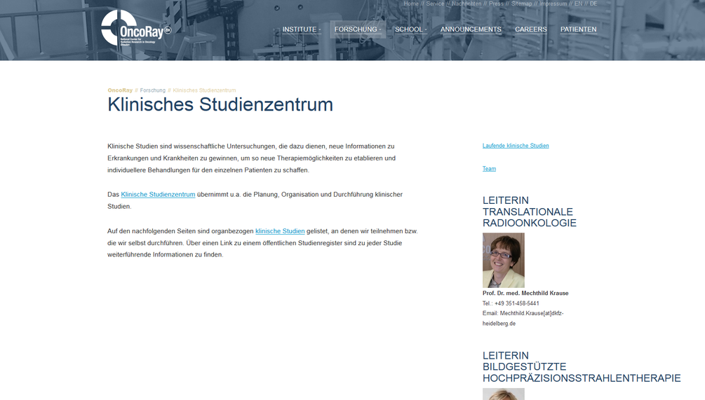 screenshot_studienzentrum.PNG