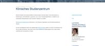 screenshot_studienzentrum.PNG