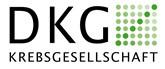 dkg_logo.jpg