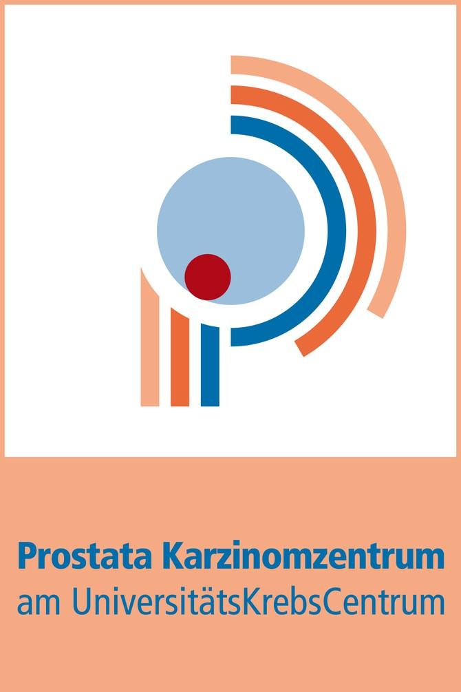 UKD PKZ.jpg