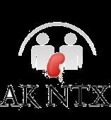 akntx.png
