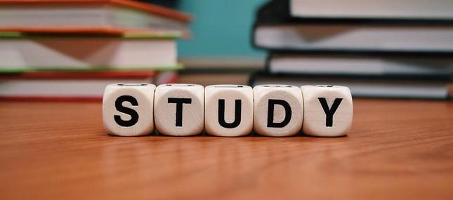 Forschung und Klinische Studien