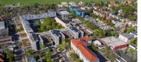VERLÄNGERUNG - Onlinefortbildung - 115. Dresdner Urologentreffen