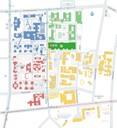 Lageplan Haus 27 - Klicken zum Vergrößern