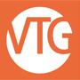 Viszeral-, Thorax- und Gefäßchirurgie (VTG)