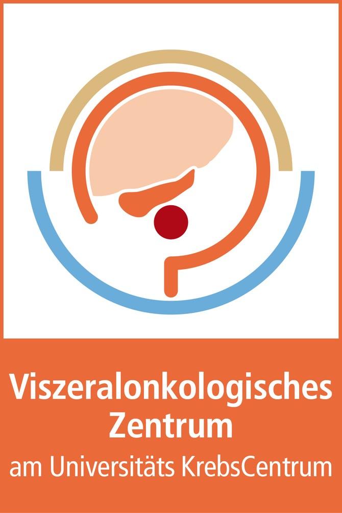 Logo VOZ