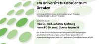 Zertifikat DKG_Speiseröhrenkrebs-Zentrum_2019
