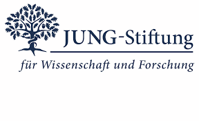 JUNG-Stiftung