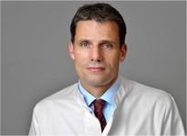 Prof. Dr. med. Jürgen Weitz