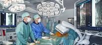 Hybrid OP_Gefäßchirurgie