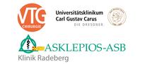 ASKLEPIOS-ASB Klinik Radeberg