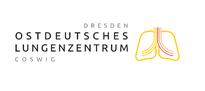Ostdeutsches Lungenzentrum