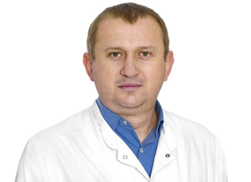 Ankudinov