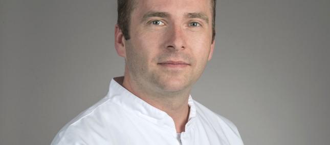 Dr. med. Ronny Meisterfeld
