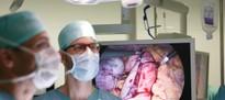 App soll vor lebensbedrohlichen Komplikationen in der Krebschirurgie warnen