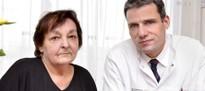 Krebs der Bauchspeicheldrüse: Feinste Schnitte und Stiche versprechen bessere Prognose