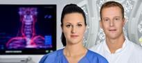Lange Nacht der Wissenschaften: per Speed-Dating zum neuen Job im Uniklinikum
