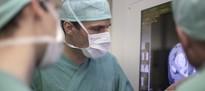 Ärztliche Ausbildung in der VTG-Chirurgie -  Ihr Weg zur Chirurgie-Karriere