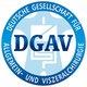 DGAV_1