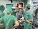 Operationen DAVINCI