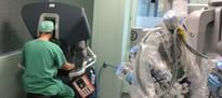 Operationen DaVinci2