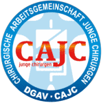 CAJC_DGAV
