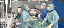 HybridOP_Gefäßchirurgie