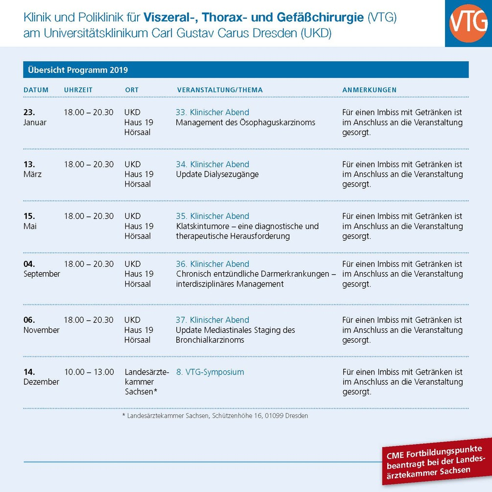 VTG Jahresprogramm_2019