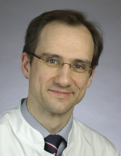 Prof. Dr. Hannig