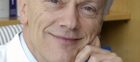 Prof. Dr. med. Gerhard Ehninger