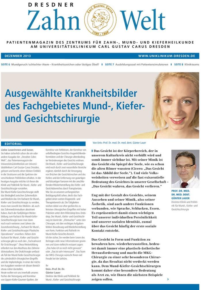 Dresdner-Zahnwelt_2013_Web-1.jpg