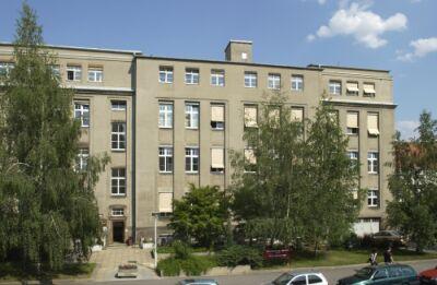 Haus 28