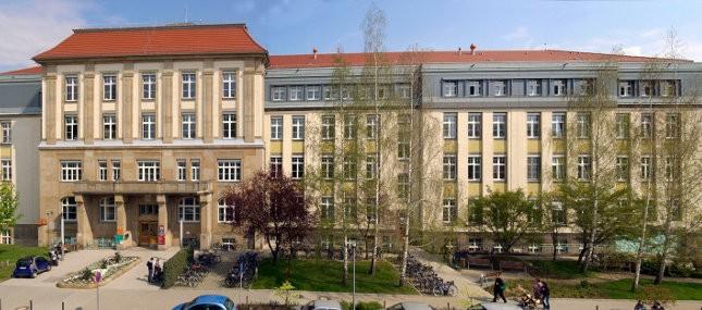 UniversitätsZahnMedizin