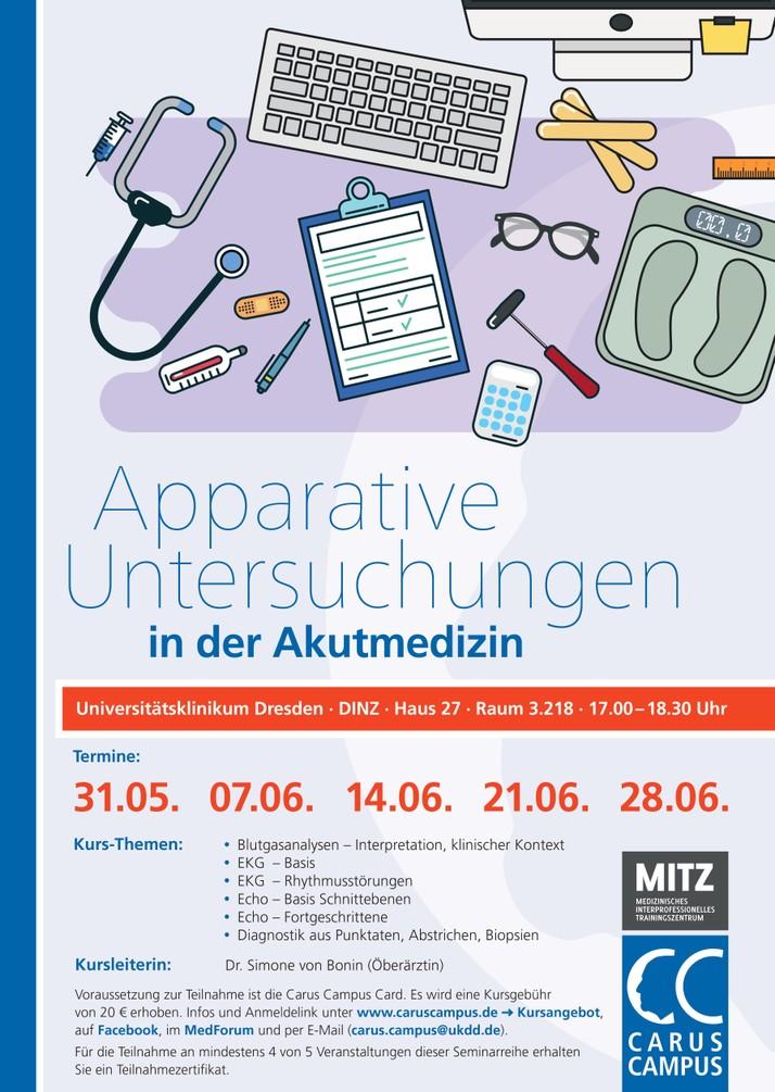 App. U-Kurs SS18.jpg
