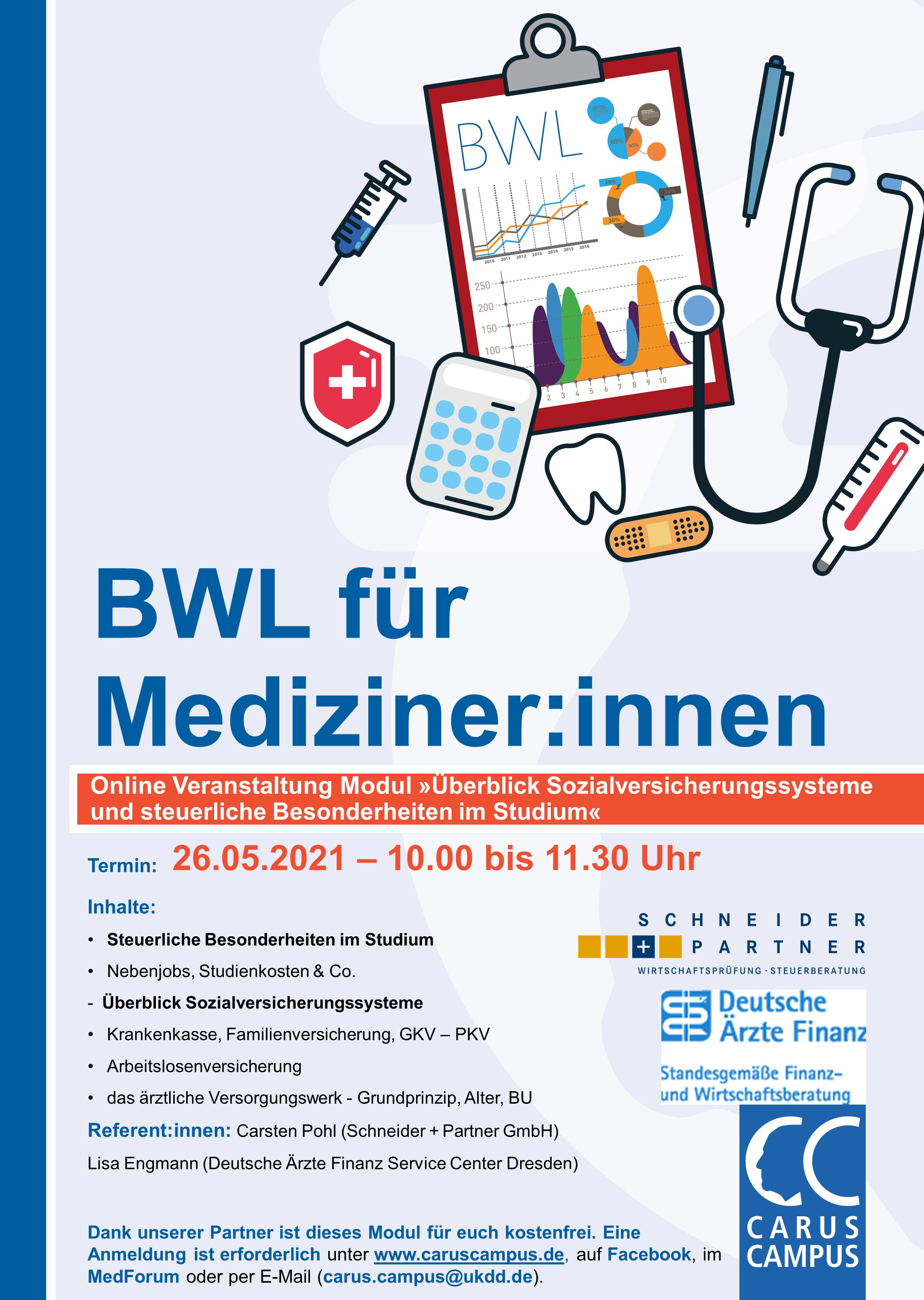 BWL für Humanis_2021_Modul 1.png