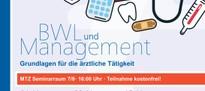 BWL-Management_WS 1819.jpg