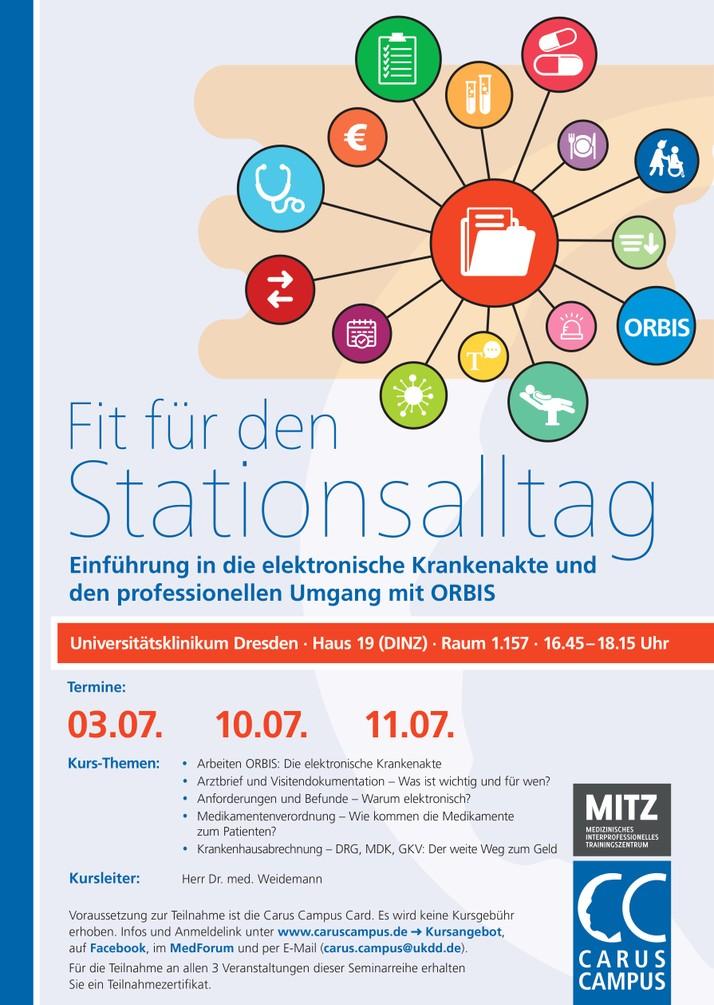 Fir für den Stationsalltag.jpg