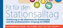 Plakat ORBIS Kurs.jpg