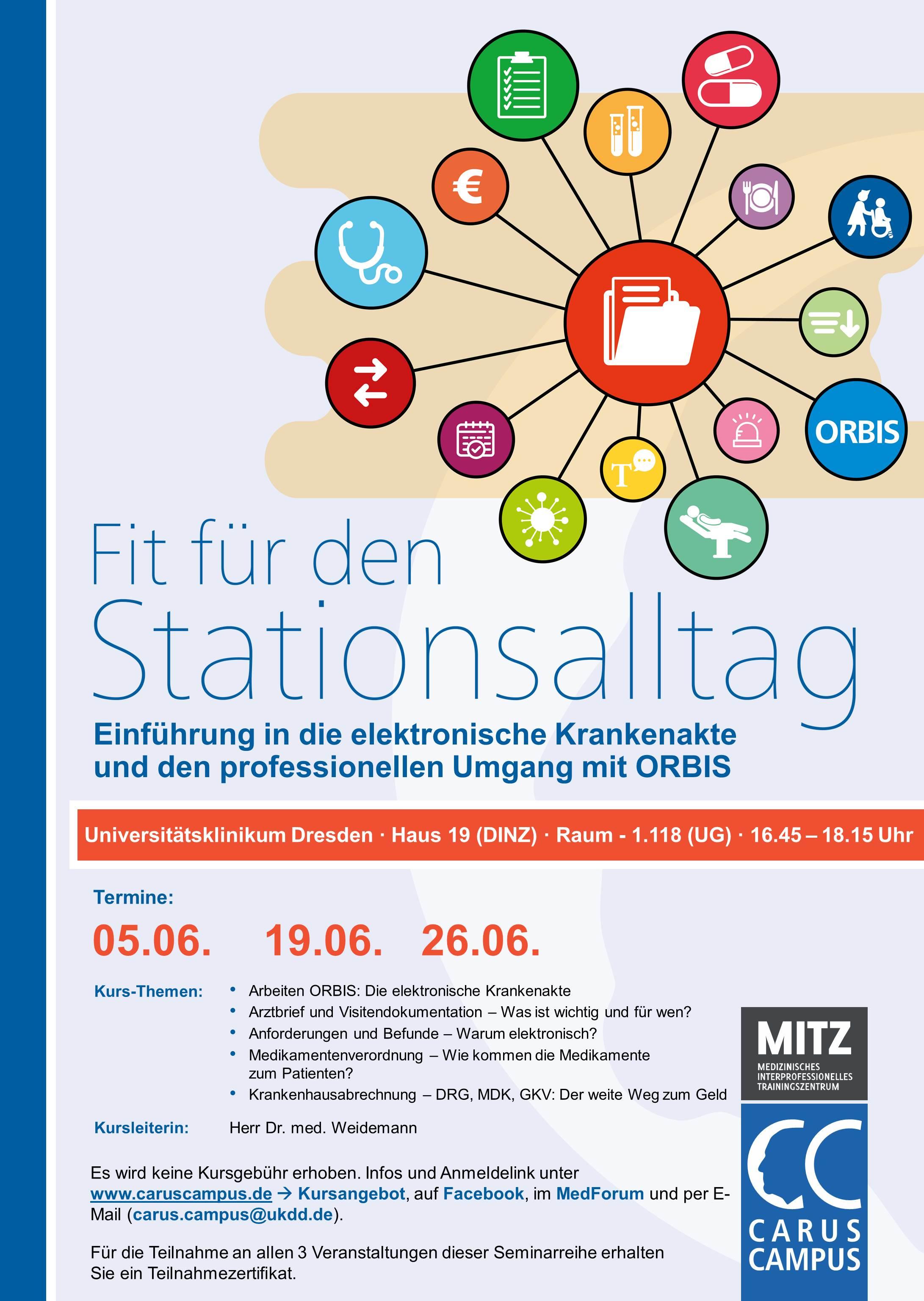 Poster-FitStationsalltag_SS19.jpg