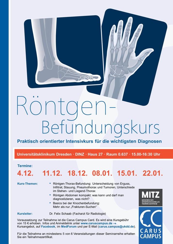 UKD_CC-Radiologie_WS1819.jpg