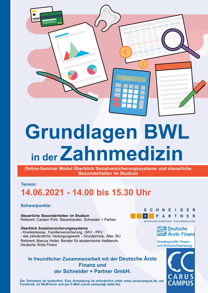 UKD_CC_Vorlage-Poster-BWL-Zahnmedizin_A1-2021_Modul 1.png