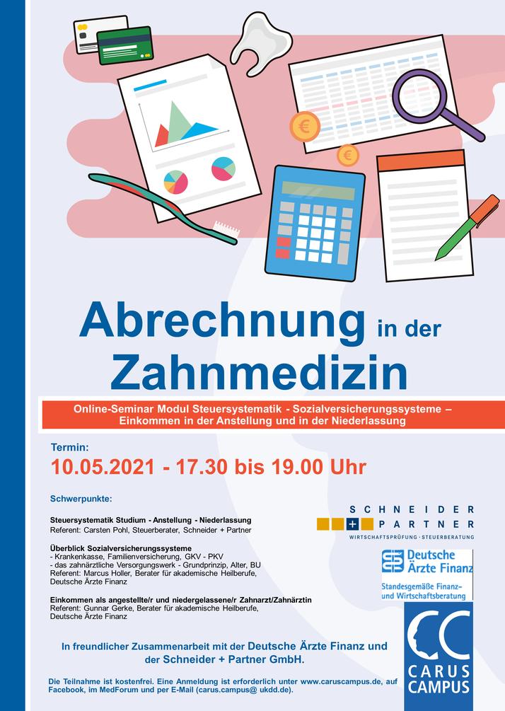 UKD_CC_Vorlage-Poster-BWL-Zahnmedizin_A1-2021_Modul 2.png