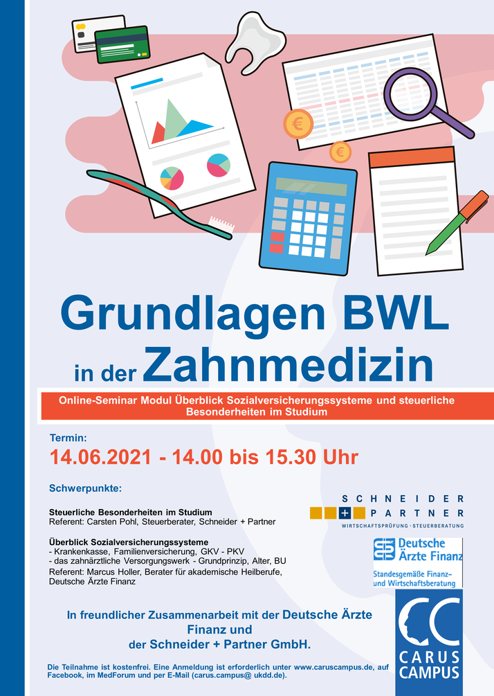 UKD_CC_Vorlage-Poster-BWL-Zahnmedizin_A1-2021_Modul 3.png