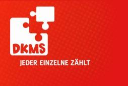 DKMS-Logo_de.jpg