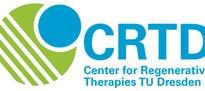 crtd_logo.jpg