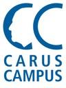 logo_cc.jpg