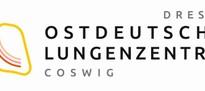 Logo_ODLZ_Links_4Farbig.jpg