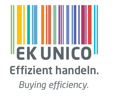 logo_unico_effizient white.png